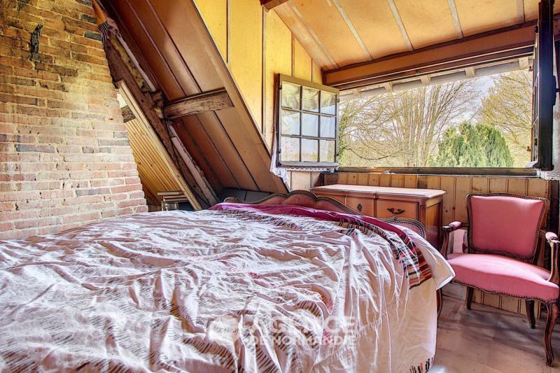 Vente maison / villa Montreuil-l'argillé 73000€ - Photo 7