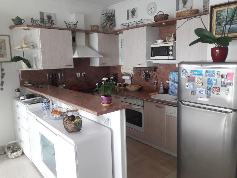 Vente appartement Villeneuve loubet 294000€ - Photo 5