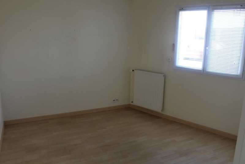 Vente appartement Challans 129 750€ - Photo 5