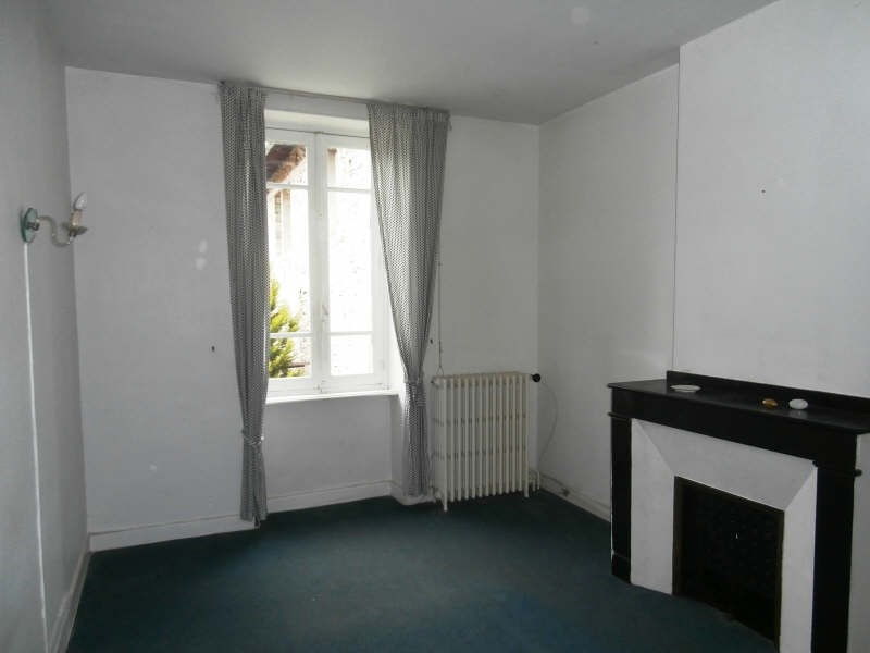 Location maison / villa Secteur de mazamet 565€ CC - Photo 6
