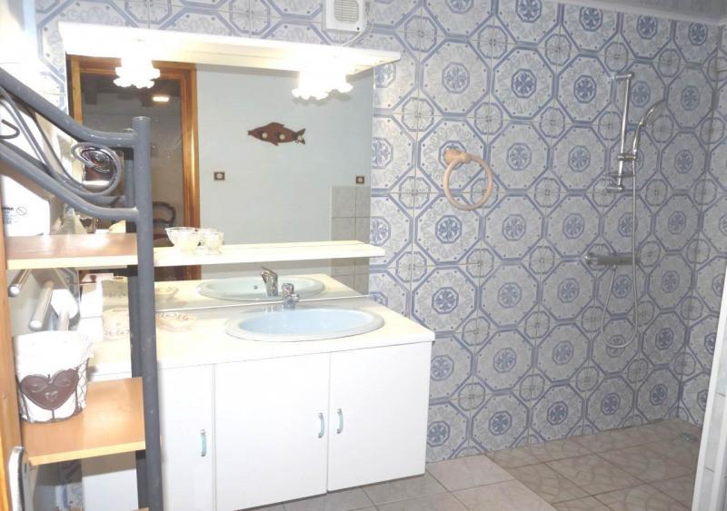 Sale house / villa La roche-sur-foron 549000€ - Picture 8