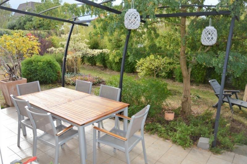 Sale house / villa Limoges 231000€ - Picture 4