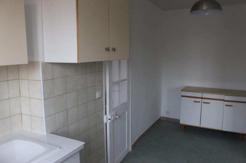 Location appartement Lambesc 600€ CC - Photo 6