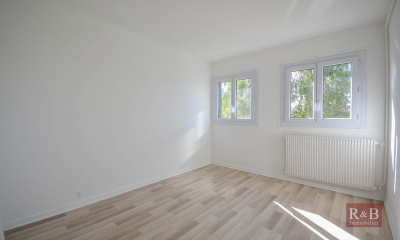 Sale apartment Maurepas 149000€ - Picture 5