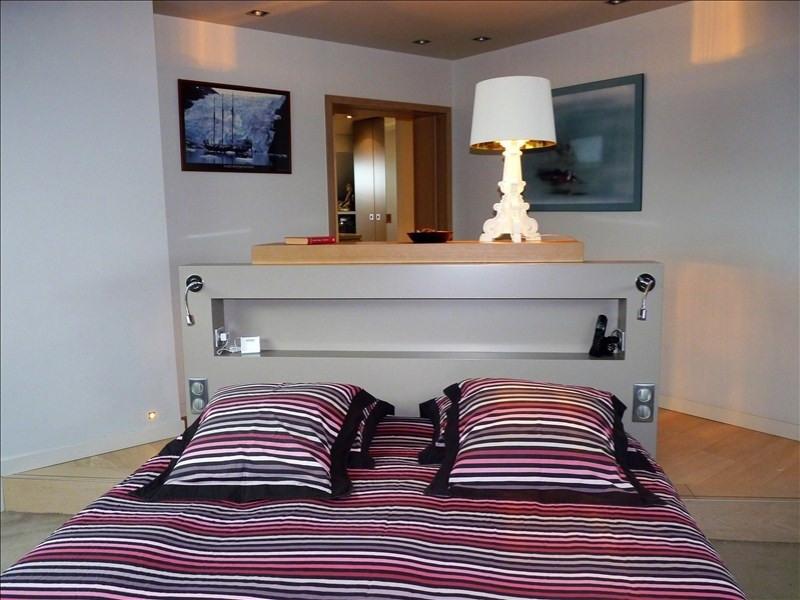 Immobile residenziali di prestigio casa Tarbes 798000€ - Fotografia 14