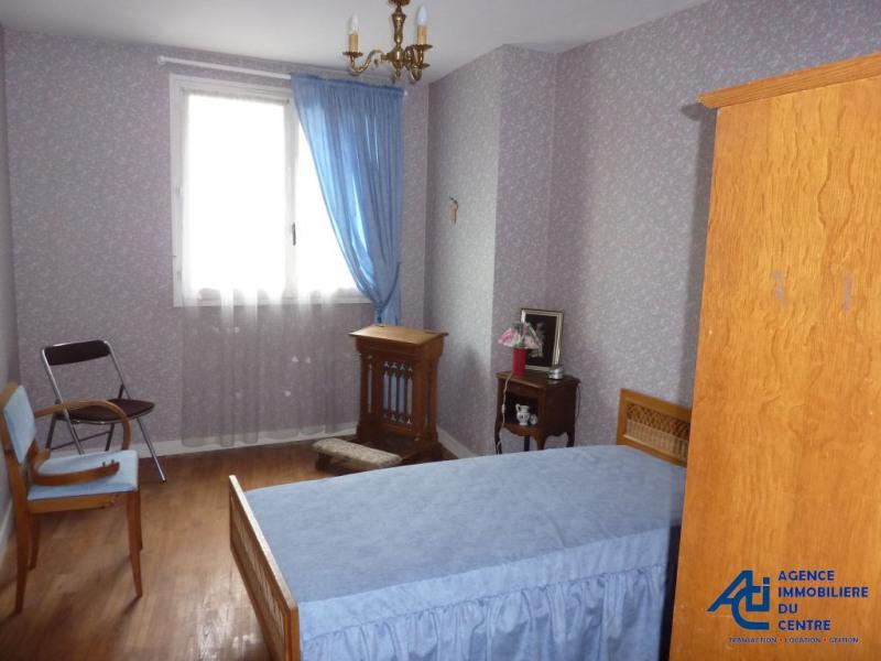 Sale house / villa Pontivy 110000€ - Picture 11