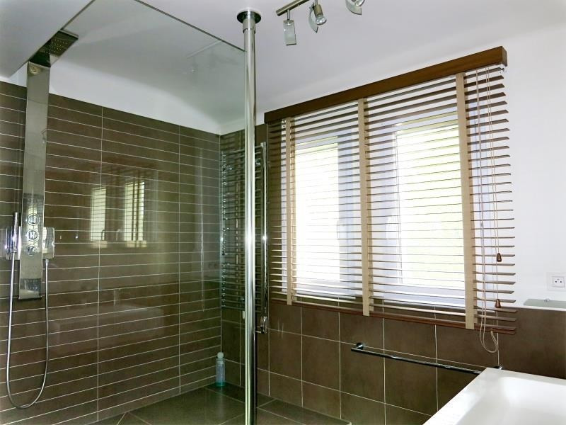 Revenda residencial de prestígio apartamento La baule 550000€ - Fotografia 7