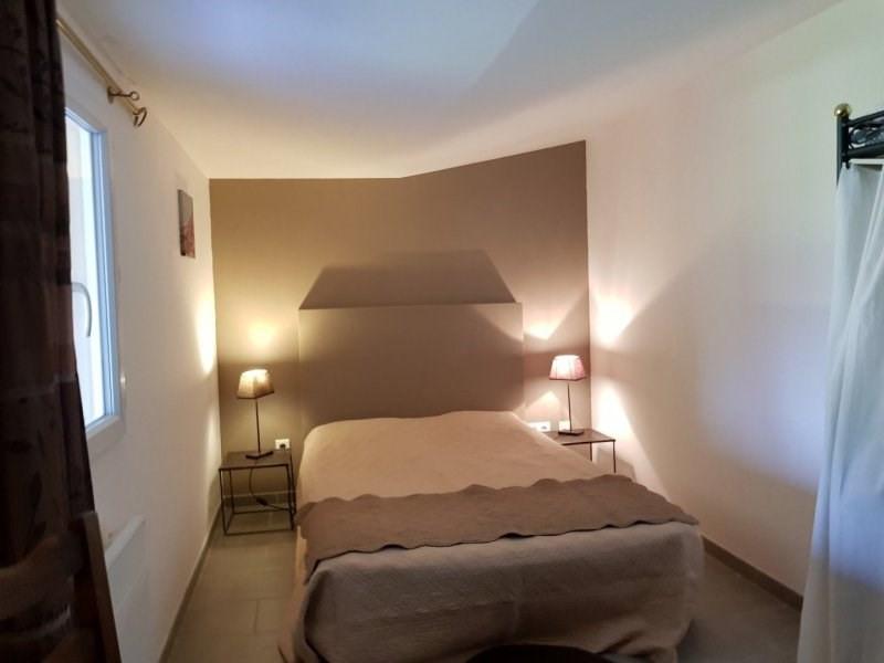 Deluxe sale house / villa Saint remy de provence 1050000€ - Picture 18