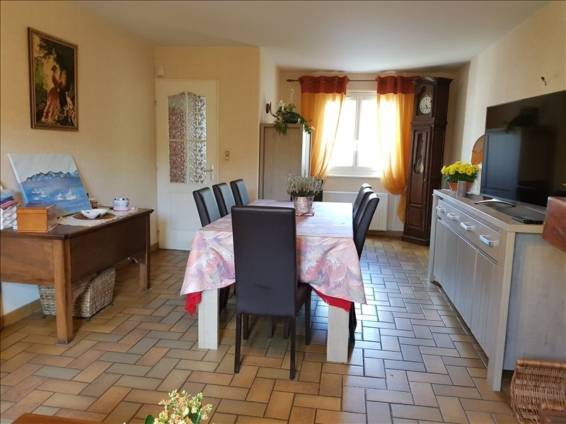 Vente maison / villa Thourotte 198 000€ - Photo 2