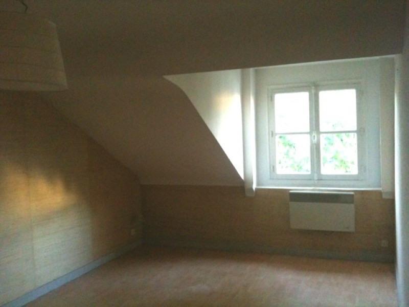 Location appartement Nantes 655€ CC - Photo 4