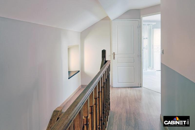 Produit d'investissement maison / villa St etienne de montluc 169900€ - Photo 3