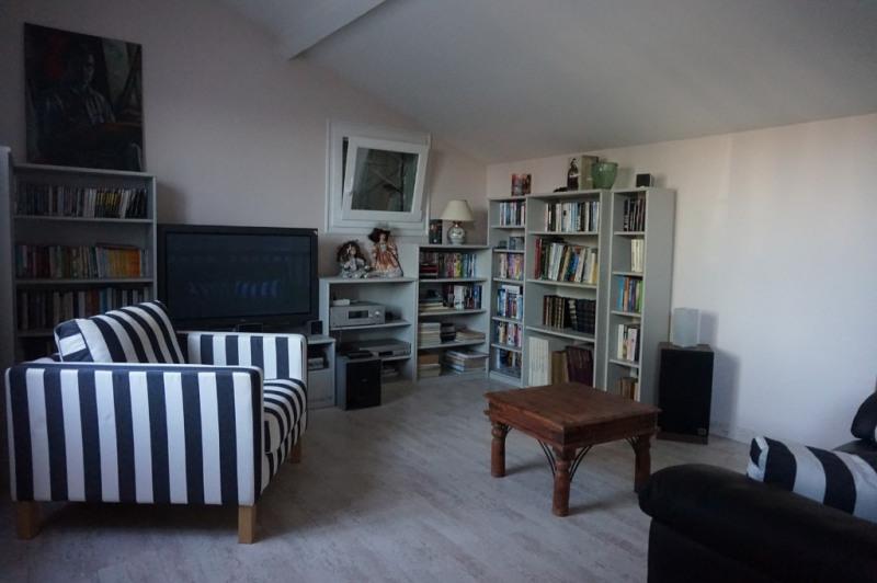 Sale house / villa Reyrieux 515000€ - Picture 8