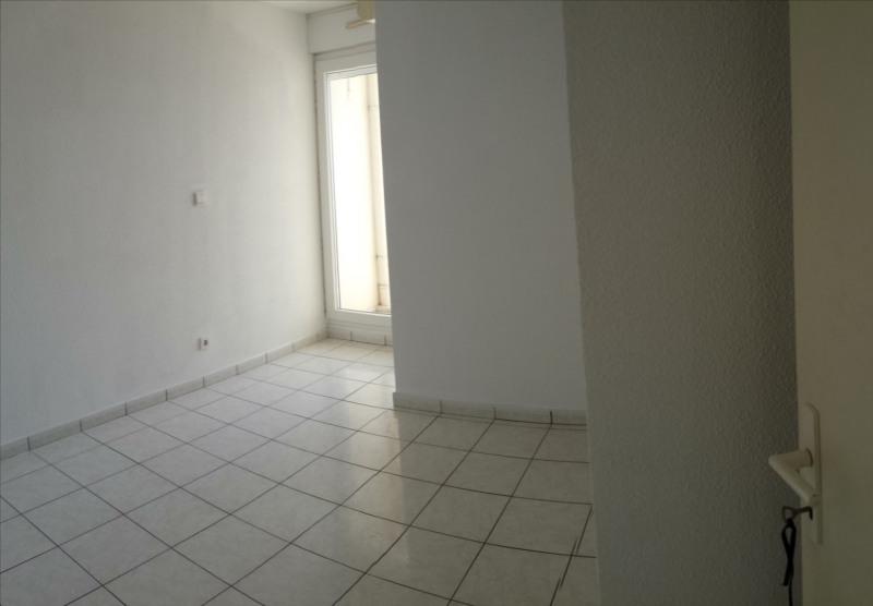 Affitto appartamento Saint denis 610€ CC - Fotografia 3