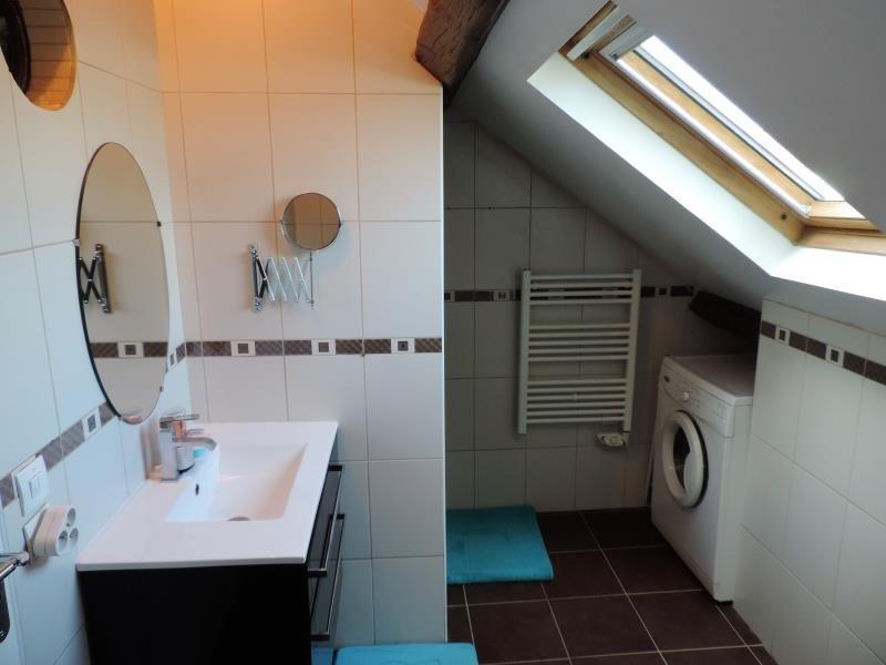 Sale apartment Lagny sur marne 189000€ - Picture 4