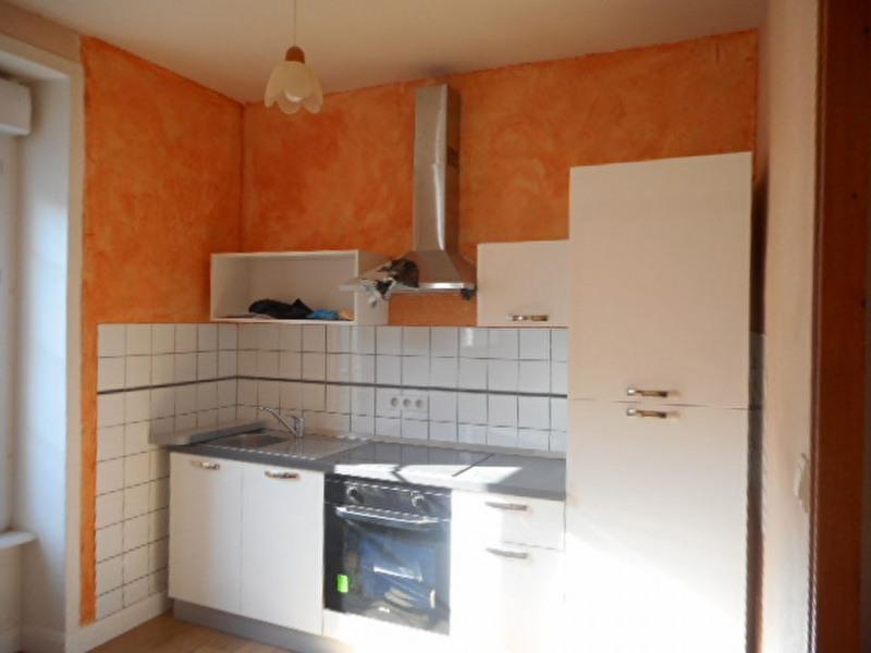 Location appartement Plancoet 480€ CC - Photo 3