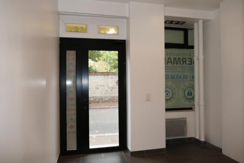 Sale empty room/storage Le vesinet 664000€ - Picture 4