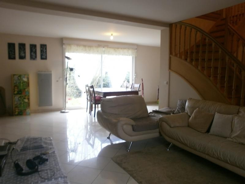 Sale house / villa Orgeval 625 000€ - Picture 4