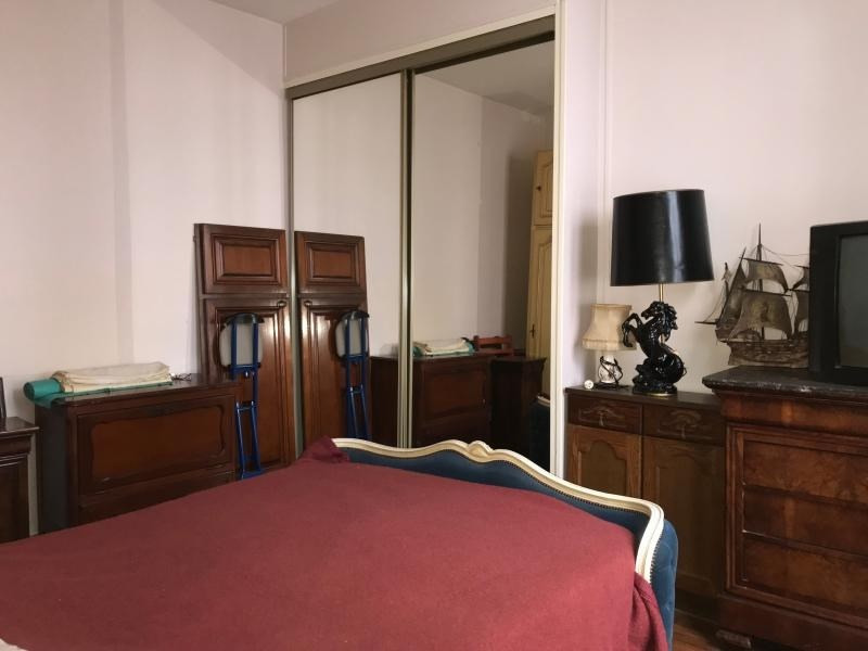 Vente appartement Paris 10ème 650 000€ - Photo 6