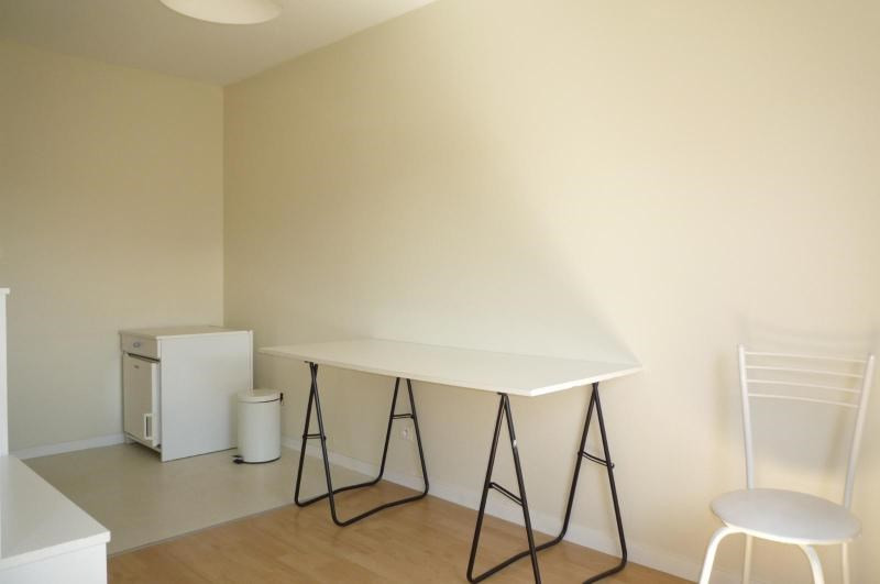 Location appartement Dijon 468€ CC - Photo 3