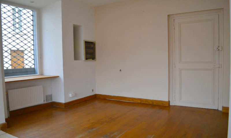 Rental empty room/storage Neauphle le chateau 1200€ CC - Picture 6