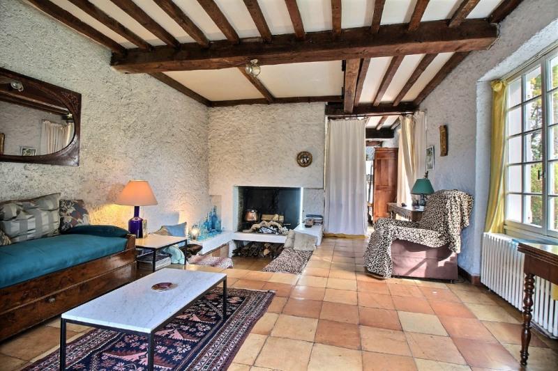 Sale house / villa Oloron sainte marie 263000€ - Picture 3
