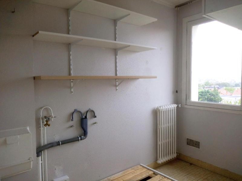 Location appartement Lagny sur marne 920€ CC - Photo 3
