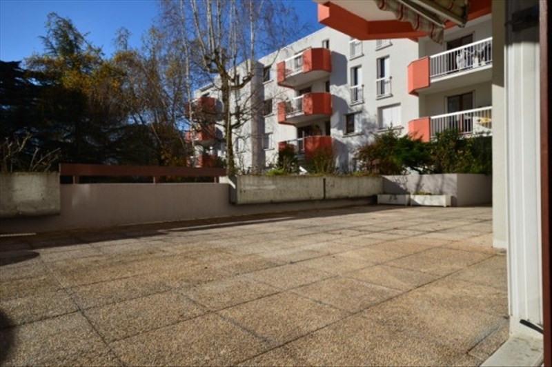 Sale apartment Grenoble 174005€ - Picture 2