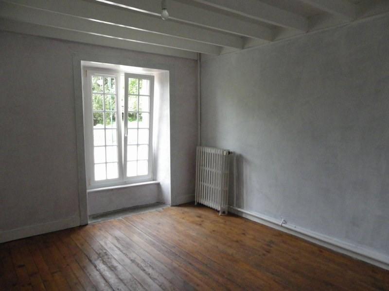 Venta  casa Besneville 187000€ - Fotografía 6
