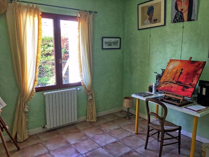 Vente de prestige maison / villa Saint palais sur mer 574750€ - Photo 15