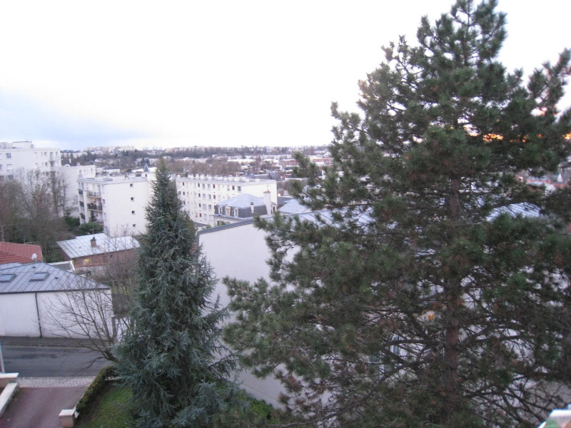 Vente appartement Bry sur marne 495 000€ - Photo 1