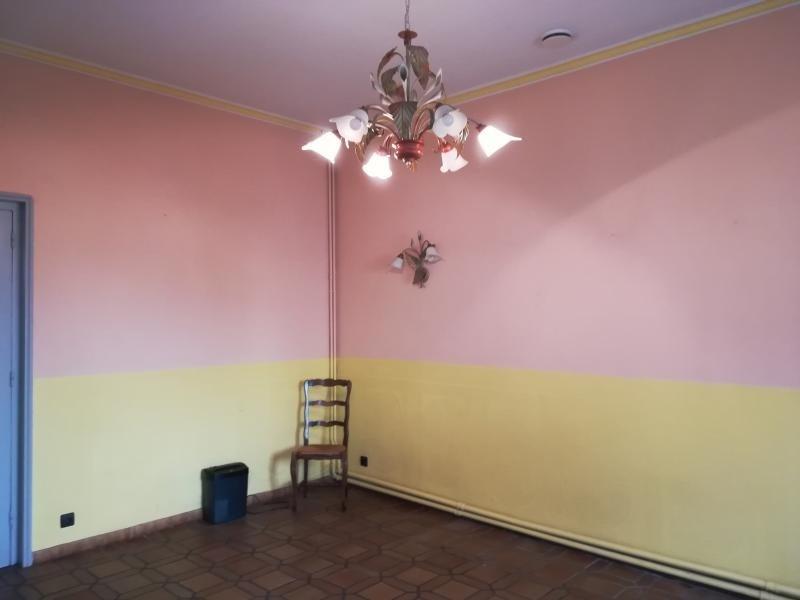 Vente maison / villa Cambrai 181000€ - Photo 3