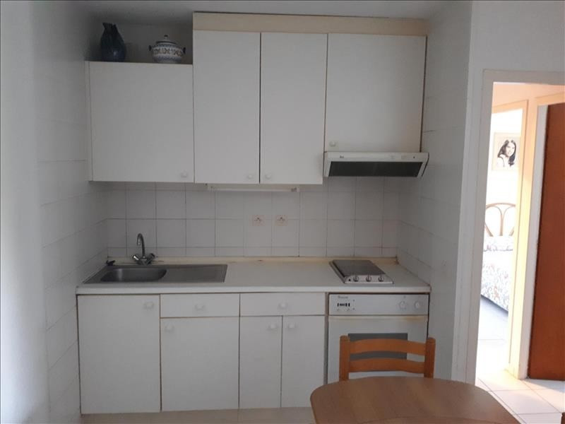 Vente appartement Hendaye 194400€ - Photo 2
