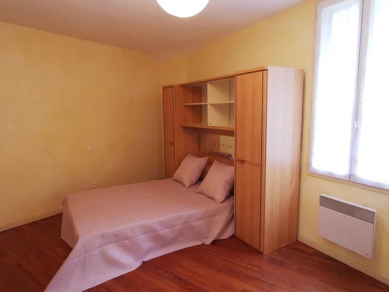 Rental apartment Mazamet 325€ CC - Picture 3