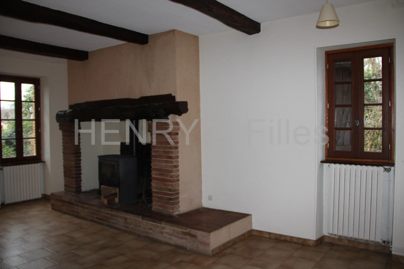 Sale house / villa Labastide-savès 295000€ - Picture 4