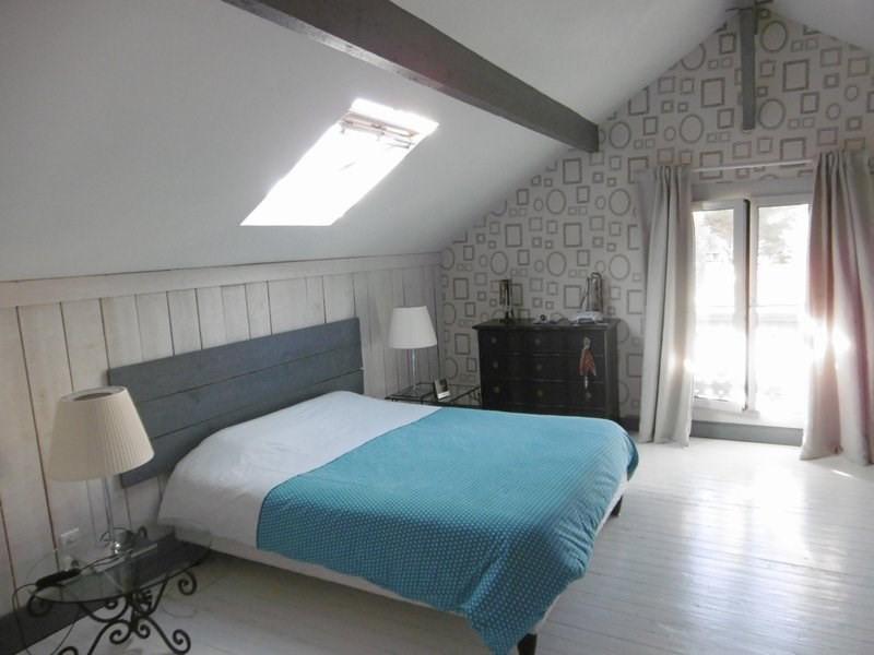 Deluxe sale house / villa Arcachon 2580000€ - Picture 6