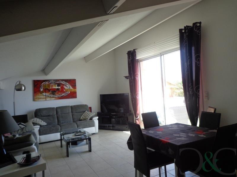 Immobile residenziali di prestigio appartamento La londe les maures 498200€ - Fotografia 8