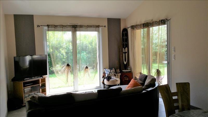 Sale house / villa Pornic 288400€ - Picture 2