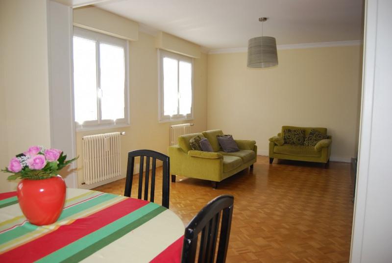 Sale house / villa La rochelle 505000€ - Picture 2