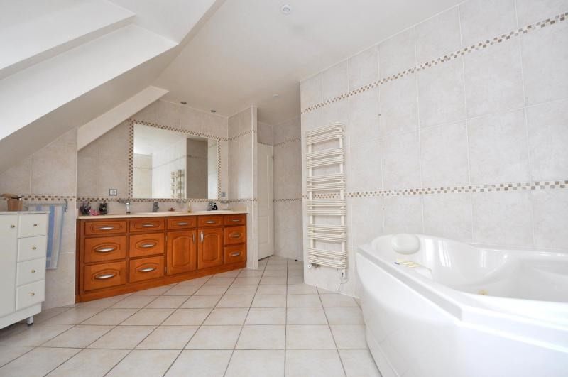 Vente maison / villa Limours 570000€ - Photo 23