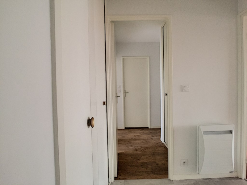 Vente appartement Clermont ferrand 243 800€ - Photo 8