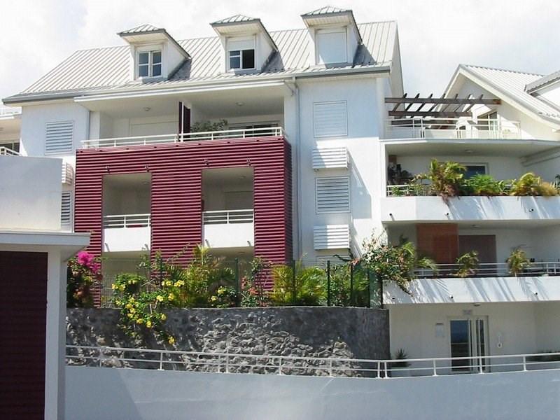 Vente appartement Ste clotilde 52000€ - Photo 7