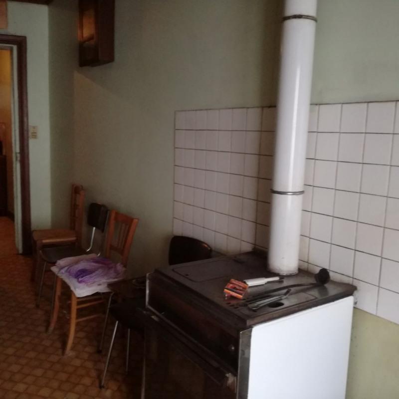 Sale house / villa Le monastier sur gazeille 23000€ - Picture 6