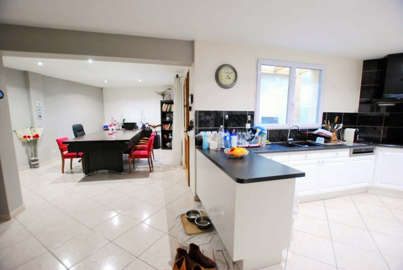 Vente maison / villa Argenteuil 325 000€ - Photo 1