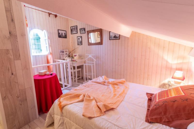 Vente maison / villa Le chateau d'oleron 339900€ - Photo 15