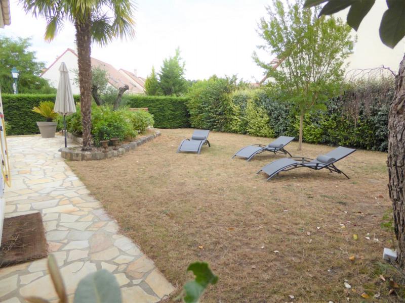 Sale house / villa Mennecy 480000€ - Picture 14
