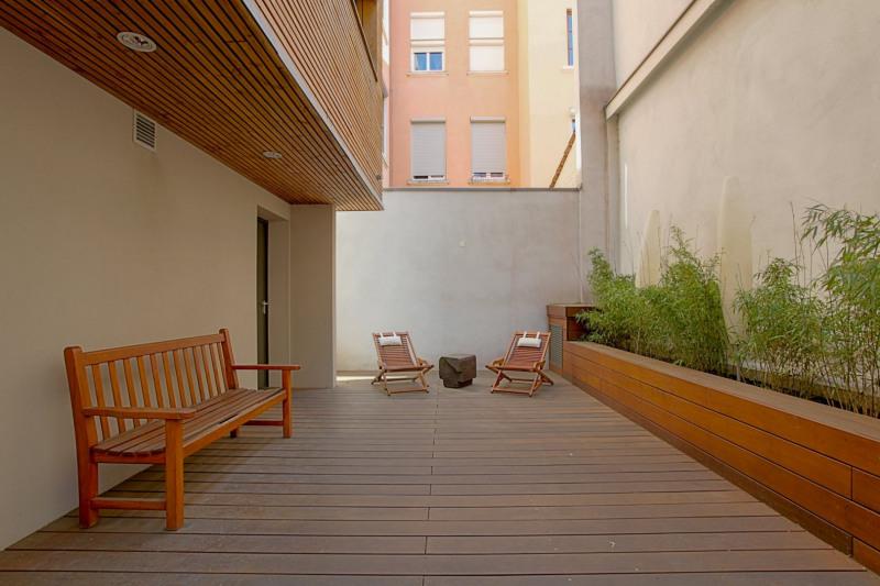 Vente de prestige immeuble Lyon 4ème 2500000€ - Photo 2