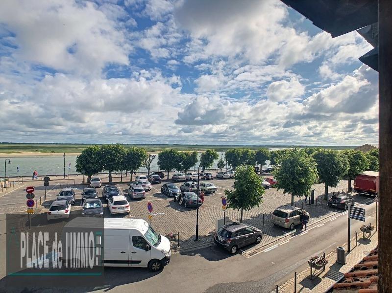Sale building St valery sur somme 464000€ - Picture 6