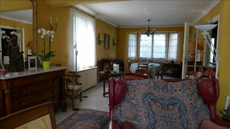 Vente maison / villa Les loges en josas 769000€ - Photo 4