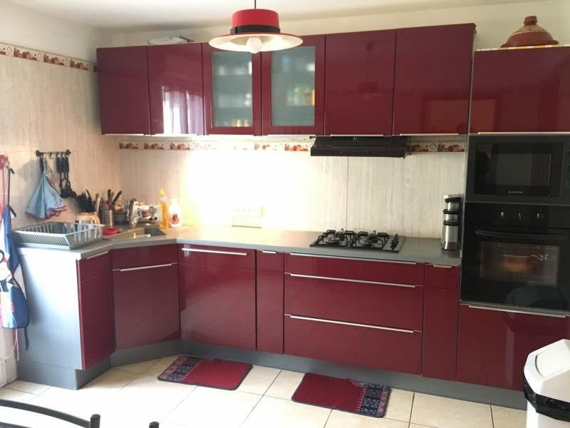 Sale house / villa Meru 250520€ - Picture 3