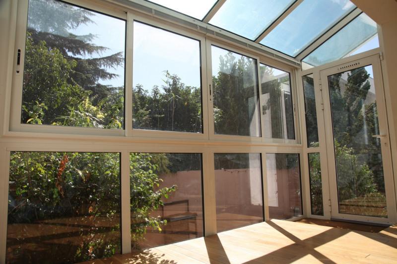 Revenda casa Meudon 775000€ - Fotografia 12